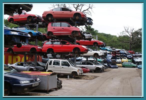 Car Sales South Wales Uk